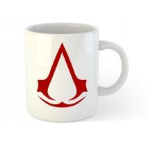 Assassins Creed Kupa Bardak