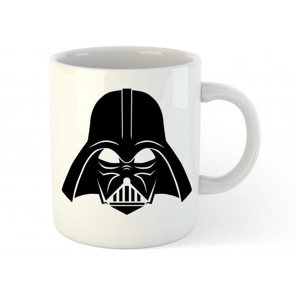 Darth Vader Kupa Bardak