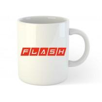 Flash Kupa Bardak