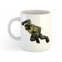 Hulk Kupa Bardak