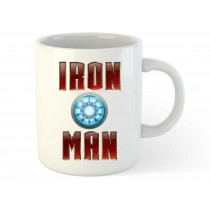 Ironman Kupa Bardak