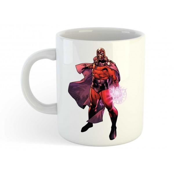 Magneto Kupa Bardak