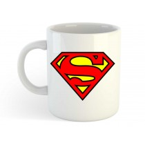 Superman Kupa Bardak