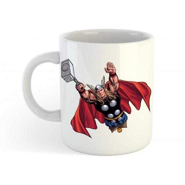 Thor Kupa Bardak