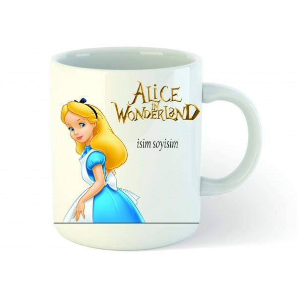 Alice Kupa Bardak