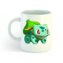 Pokemon Kupa Bardak