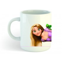 Disney Prenses Kupa Bardak
