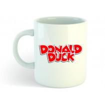 Donald Duck Kupa Bardak