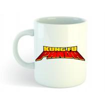 Kung Fu Panda Kupa Bardak