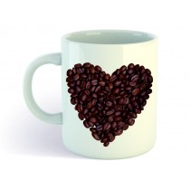 Coffee Kupa Bardak