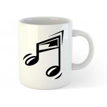 Müzik Kupa Bardak