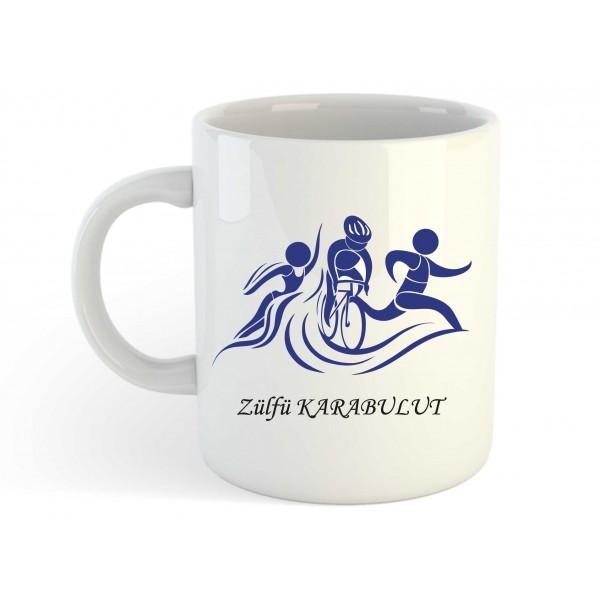 Sportif Kupa Bardak
