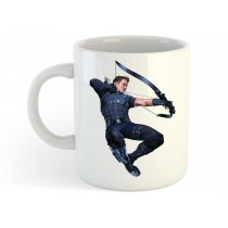 Hawkeye Kupa Bardak