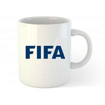 Fifa Kupa Bardak