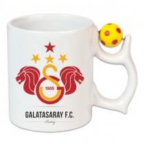 Kişiye Özel Galatasaray Taraftar Kupa Bardak