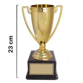 Altın Ödül Kupası 23 cm