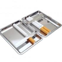 Sigara Tabakası