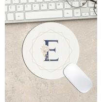 Yuvarlak Mouse Pad 20 Cm